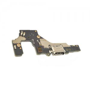 Huawei P9 PlusCharging Port Flex Cable