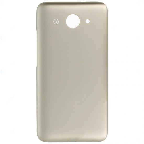 Huawei Y3 (2017)/Y3 (2018)/Y5 Lite Battery Door Gold Ori