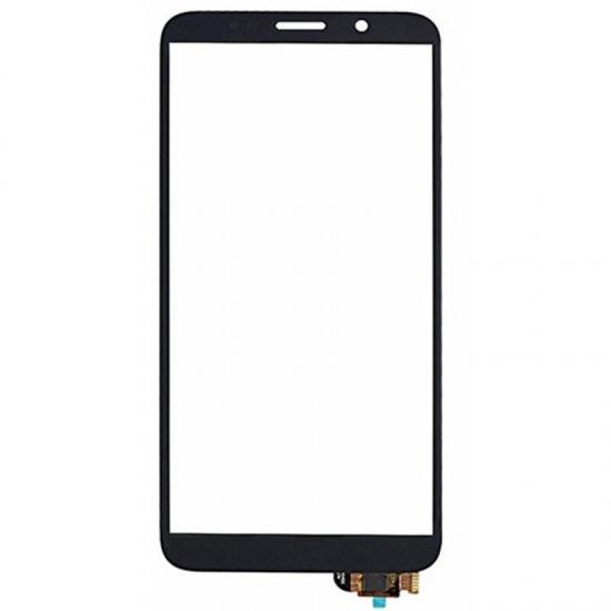 Huawei Y5 Prime (2018) Touch Screen Black Ori