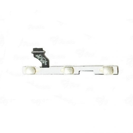 Huawei Honor 5/Y5II Power and Volume Button Flex Cable Ori