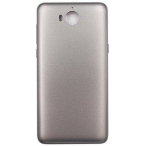 Huawei Y6 (2017)/Honor 6 Play  Battery Door Gray Ori