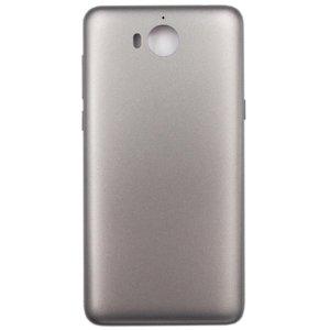 Huawei Y6 (2017)/Honor 6 Play  Battery Door Gray Ori