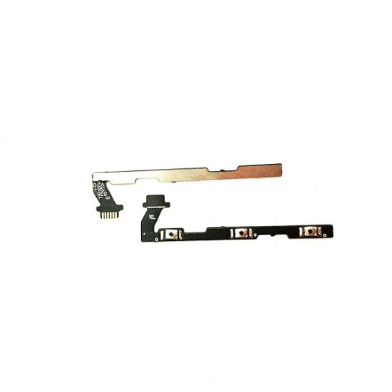 Huawei Y6 (2017) Volume Button Flex Cable