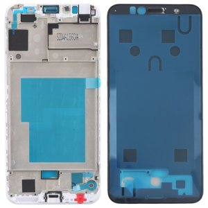 Huawei Y6 (2018) Front Housing White