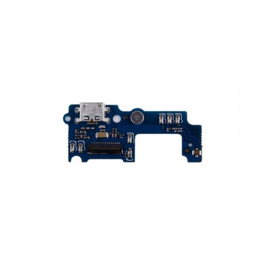 Huawei Y6 Pro Enjoy 5 Charging Port Board