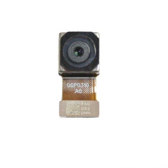 Huawei Y7 Back Camera Ori