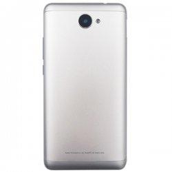 Huawei Y7 Battery Door Gray Ori