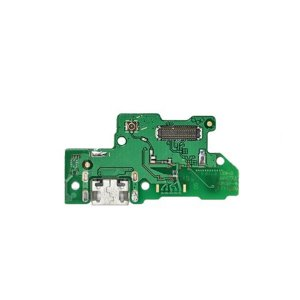 Huawei Y7 Charging Port Flex Cable Ori