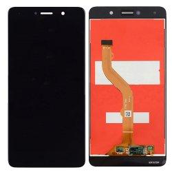 Huawei Y7/Enjoy 7 Plus LCD with digitizer assembly Black Ori
