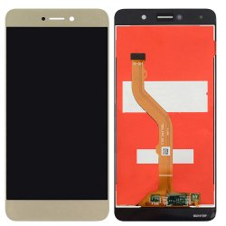 Huawei Y7/Enjoy 7 Plus LCD with digitizer assembly Gold Ori