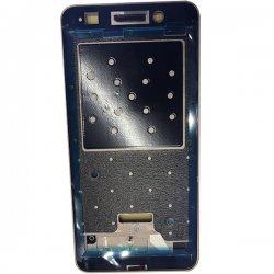 Huawei Honor 5A Front Housing Gold Ori