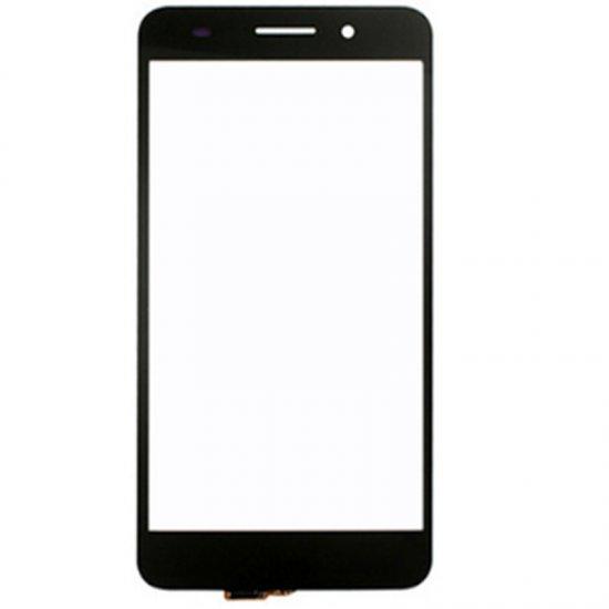 Huawei Honor 5A/Y6 II Touch Screen Black HQ
