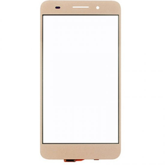 Huawei Honor 5A/Y6 II Touch Screen Gold HQ