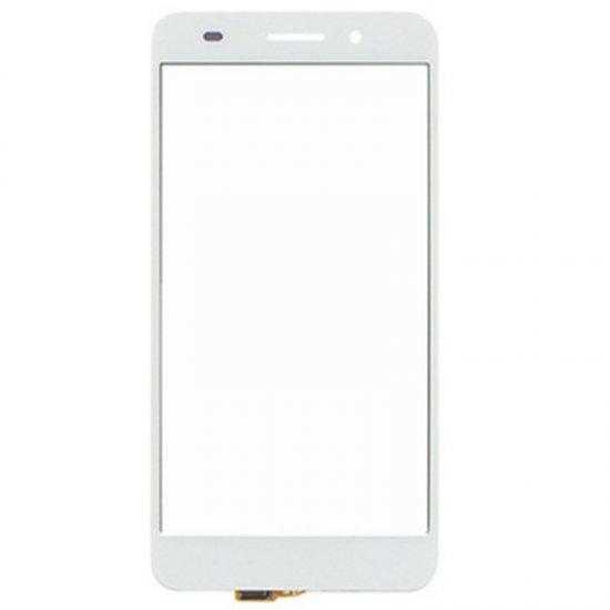 Huawei Honor 5A/Y6 II Touch Screen White HQ