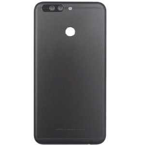 Huawei Honor V9/Honor 8 Pro Battery Door Black Ori