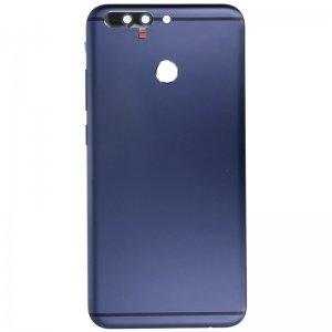 Huawei Honor V9/Honor 8 Pro Battery Door Blue Ori