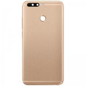 Huawei Honor V9/Honor 8 Pro Battery Door Gold Ori
