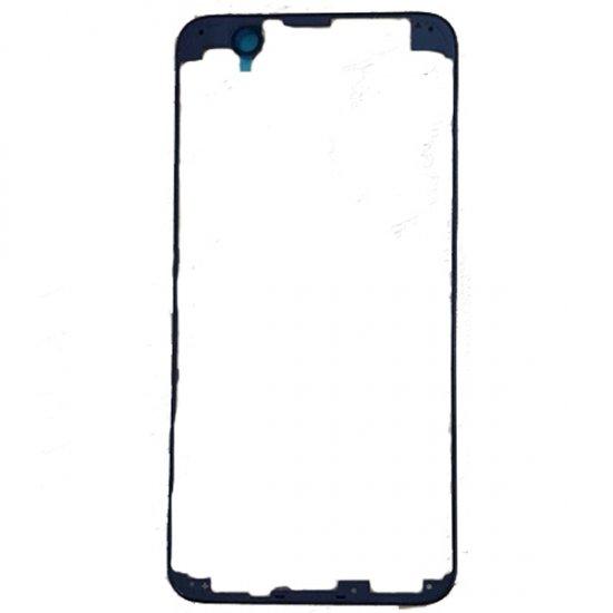 Huawei Honor V9/Honor 8 Pro Front Housing Blue Ori