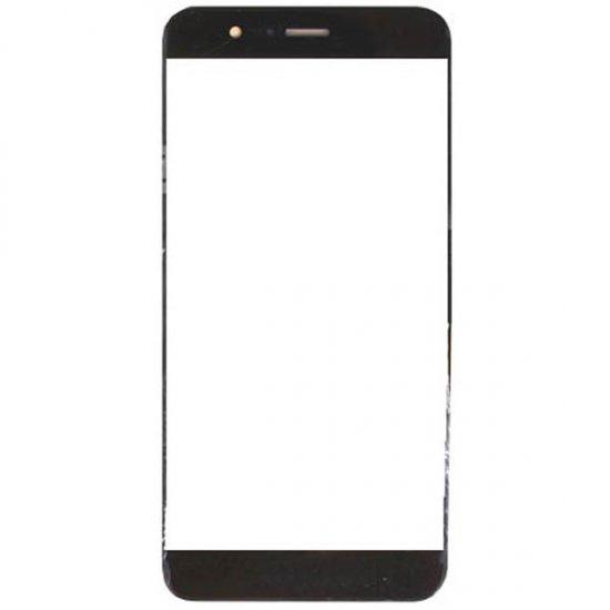 Huawei Honor V9/Honor 8 Pro Glass Lens Black OEM
