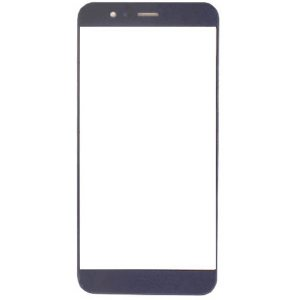Huawei Honor V9/Honor 8 Pro Glass Lens Blue HQ