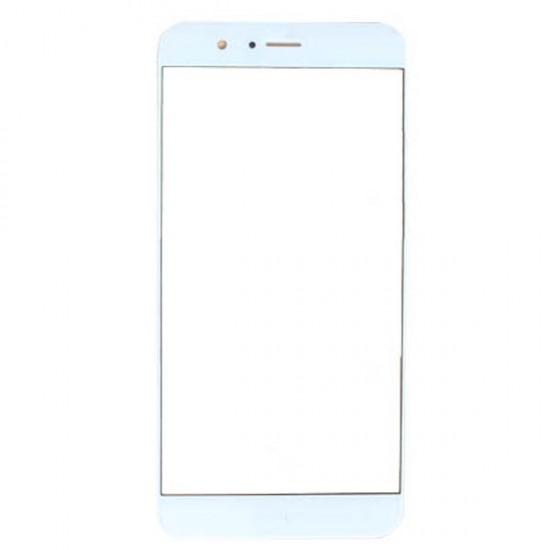 Huawei Honor V9/Honor 8 Pro Glass Lens White OEM