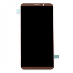 Huawei Mate 10 Pro lcd screen Mocha original
