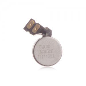 Huawei Mate 10 Pro Vibrator Motor