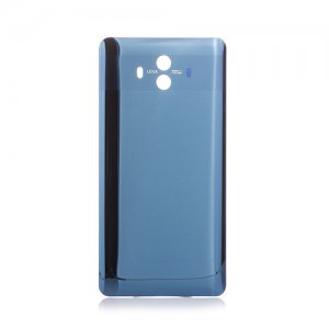 Huawei Mate 10 Battery Door Blue OEM