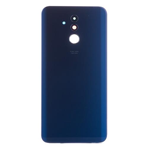 Huawei Mate 20 LiteHuawei Mate 20 Lite Battery Door Blue