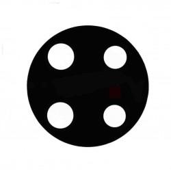 Huawei Mate 30 Pro Back Camera Lens Black Ori