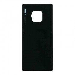 Huawei Mate 30 Pro Battery Door Black OEM