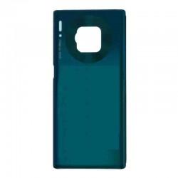 Huawei Mate 30 Pro Battery Door Emerald Green OEM