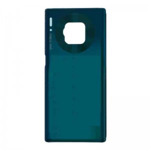 Huawei Mate 30 Pro Battery Door Emerald Green OEM