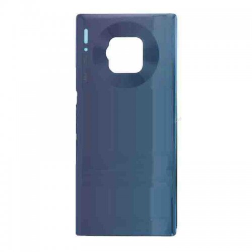 Huawei Mate 30 Pro Battery Door Space Silver OEM