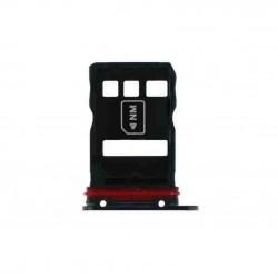 Huawei Mate 30 Pro SIM Card Tray Black Ori