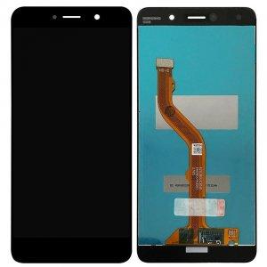 Huawei Mate 9 Lite LCD Black Origina