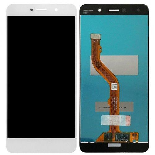 Huawei Mate 9 Lite LCD White Origina