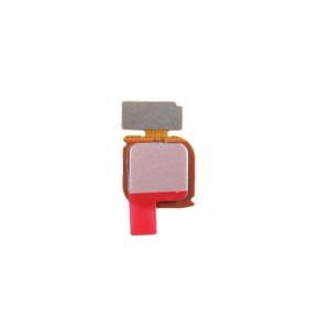 Huawei Mate 10 Lite Huawei Fingerprint Sensor Flex Cable Red Ori