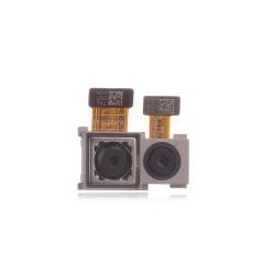 Huawei Mate 10 Lite Back Camera original