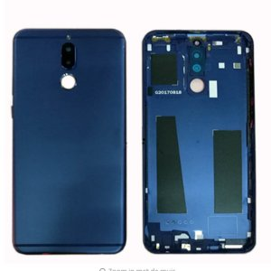 Huawei Mate 10 Lite Battery Door Blue original