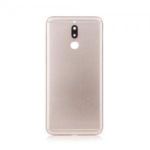 Huawei Mate 10 Lite Battery Door Gold original