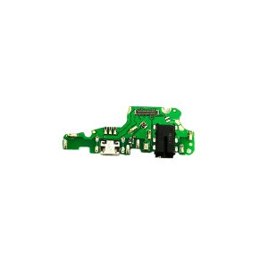 Huawei Mate 10 Lite Charging Port Flex Cable