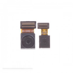 Huawei Mate 10 Lite Front Camera original