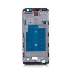 Huawei Mate 10 Lite Front Housing Black