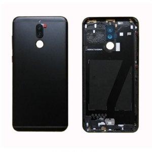 Huawei Mate 10 Lite Battery Door Black original
