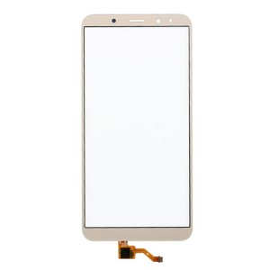Huawei Mate 10 Lite Touch Digitizer Gold