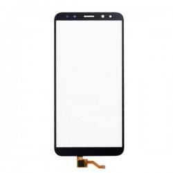 Huawei Mate 10 Lite Touch Digitizer Blue