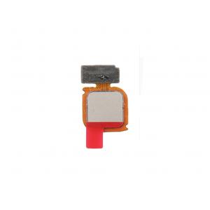 Huawei Mate 10 Lite Huawei Fingerprint Sensor Flex Cable White Ori