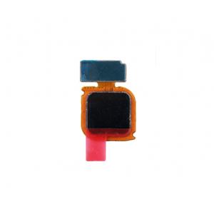 Huawei Mate 10 Lite Huawei Fingerprint Sensor Flex Cable Black Ori