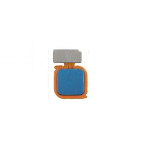 Huawei Mate 10 Lite Huawei Fingerprint Sensor Flex Cable Blue Ori